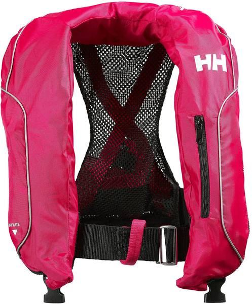 Helly Hansen Sterna Women'S Inflatable Life Vest