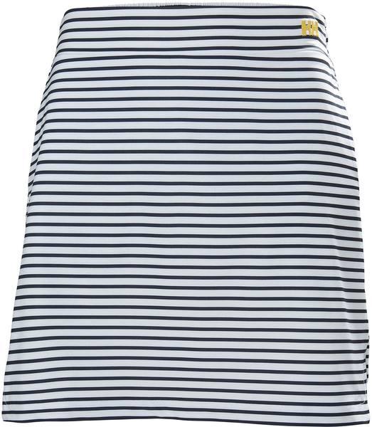 Helly Hansen Thalia Skirt Navy