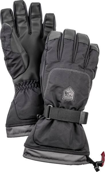 Hestra Gauntlet Sr Gloves