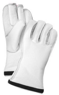 Hestra Pile Lining Glove