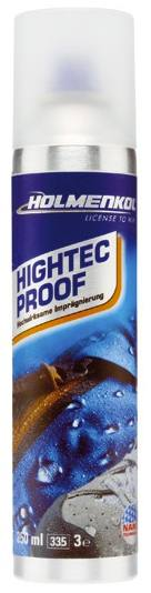 Holmenkol Hightec Proof 250 Ml