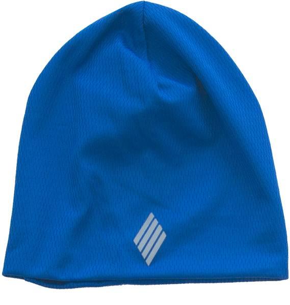 Husky Sport Coolmax Blue