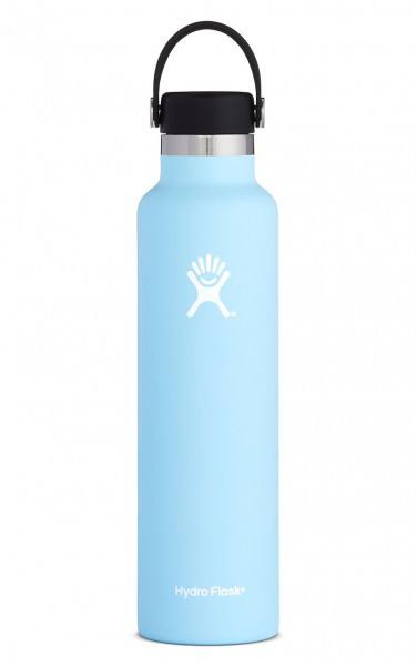 Hydro Flask 24 Oz Standard Mouth Frost