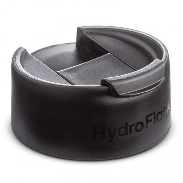 Hydro Flask Wm Hydro Flip Cap