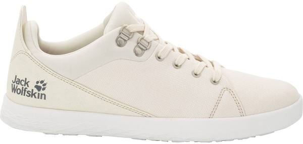 Jack Wolfskin Auckland Ride Low M Off White