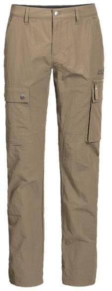 Jack Wolfskin Lakeside Pants