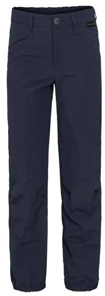 Jack Wolfskin Lakeside Pants Kids Night Blue