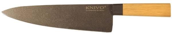 Knivo Kokki 230