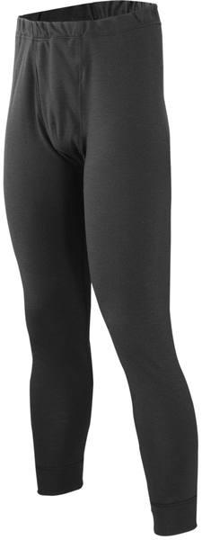 Lasting Atok Pants Black