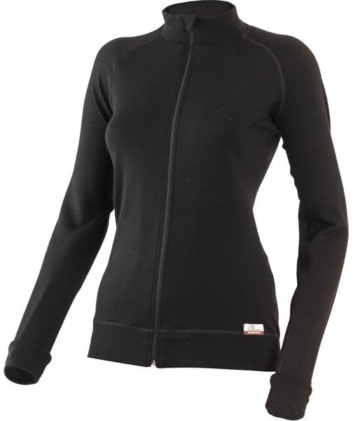 Lasting Moly Women'S Jacket