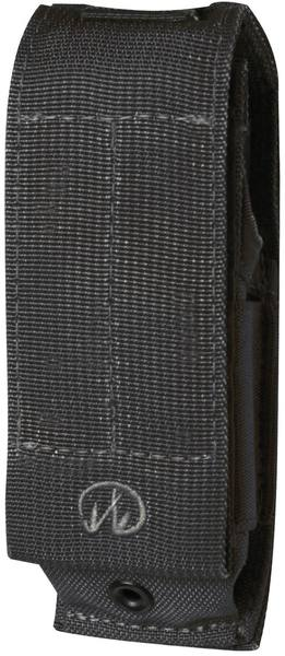 Leatherman Molle Sheath Large Black