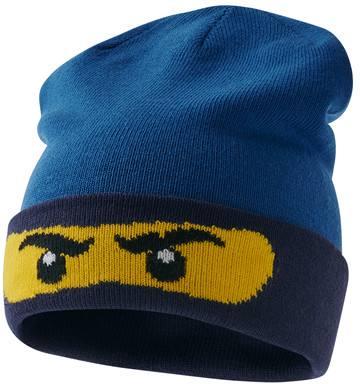 Lego Wear Alfred 708 Sininen