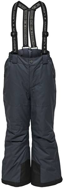 Lego Wear Ping 881 Tec Ski Pants