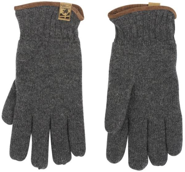 Lindberg Storbo Glove Anthracite