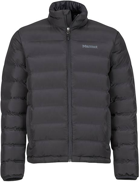 Marmot Alassian Featherless Jacket