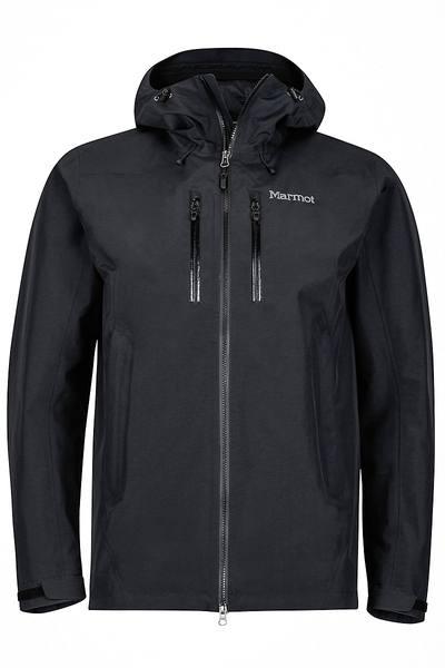 Marmot Metis Jacket Black