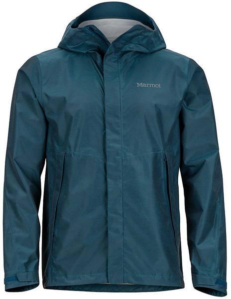 Marmot Phoenix Jacket Men Denim