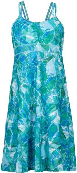 Marmot Taryn Dress Sky