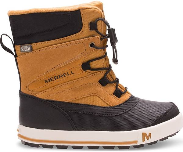 Merrell Snow Bank 2.0 Wheat