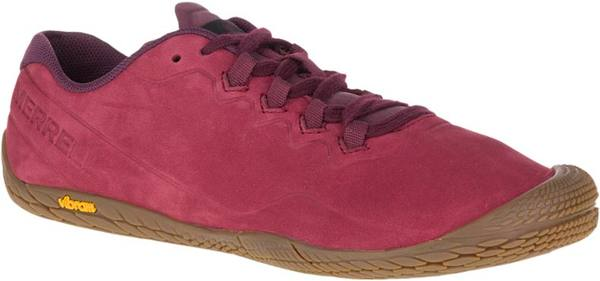Merrell Vapor Glove 3 Women Luna Leather