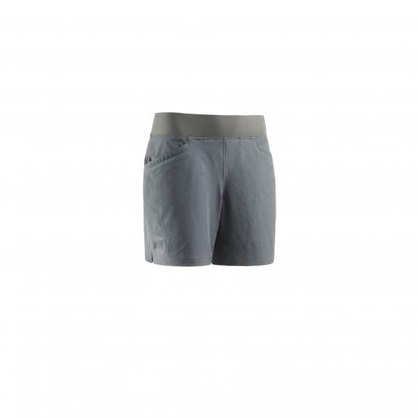 Millet Ld Wanaka Stretch Short