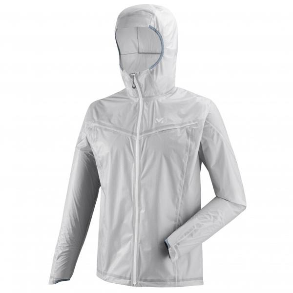 Millet Ltk Ultra Light Jacket