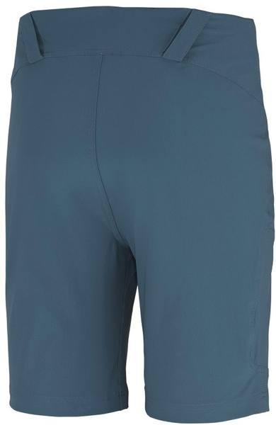 Millet Trekker Stretch Short Dark Blue