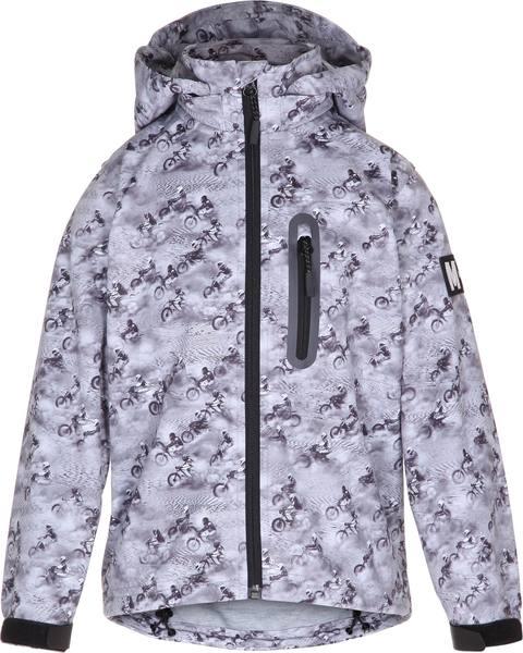 Molo Cloudy Jacket