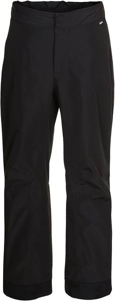 Molo Hitch Pants