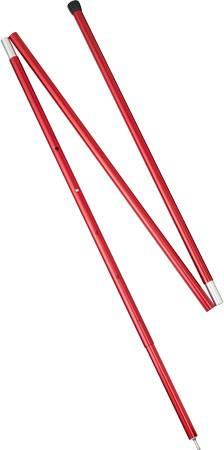 Msr 8 Foot Adjustable Pole