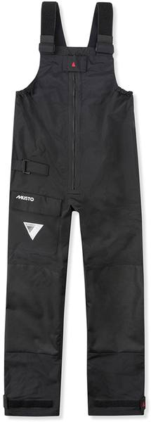 Musto Br2 Women'S Offshore Trousers Black