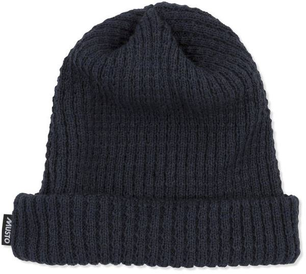 Musto Thermal Hat Navy