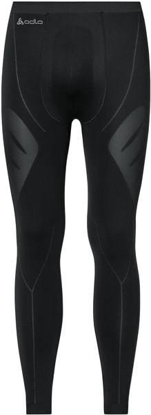 Odlo Evolution Light Pants 2016 Black