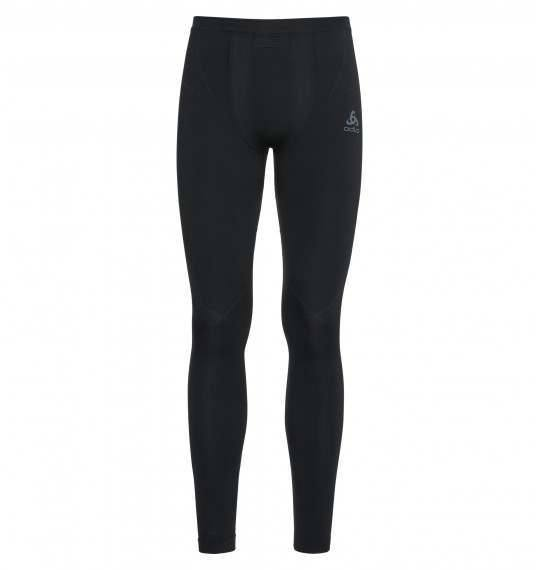 Odlo Evolution Light Pants