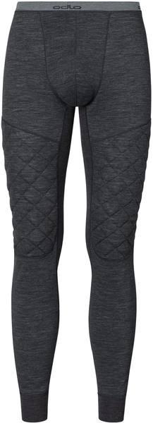 Odlo Revolution X-Warm Long Pants Black