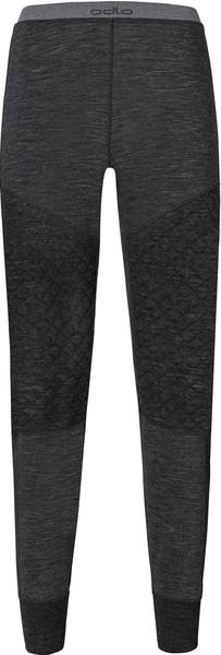 Odlo Revolution X-Warm Long Pants Women'S Black