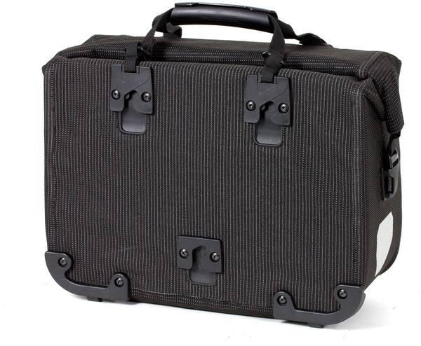 Ortlieb Office Bag Ql3 Hi-Visibility