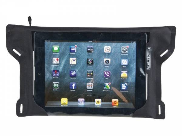 Ortlieb Tablet Cover 10""