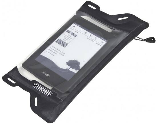 """Ortlieb Tablet Cover 7,9"""""""
