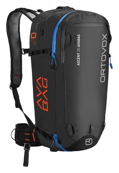 Ortovox Ascent 30 Avabag