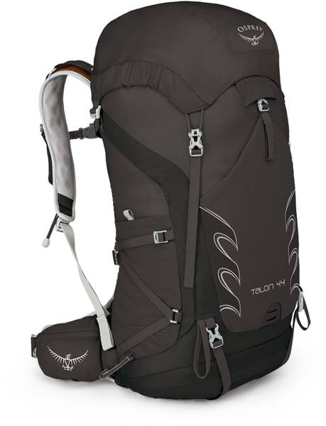 Osprey Talon 44 Black