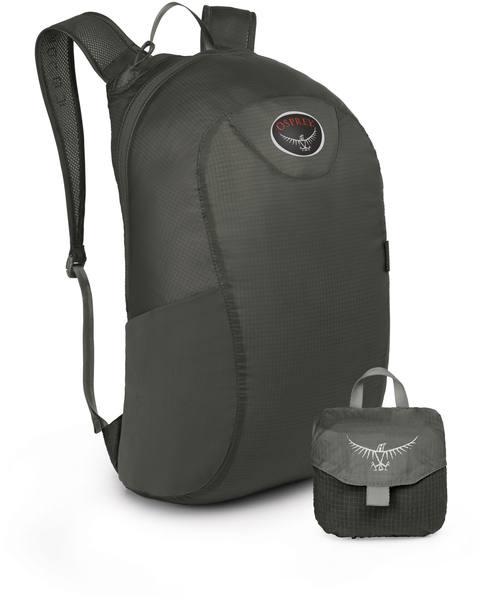Osprey Ultralight Stuff Pack Grey