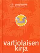 Partiotuote Vartiolaisen Kirja 2002