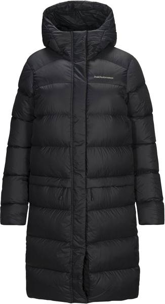 Peak Performance Frost Down Coat Women