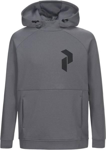 Peak Performance Pulse Hood