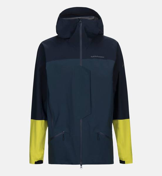 Peak Performance Vislight C Jacket