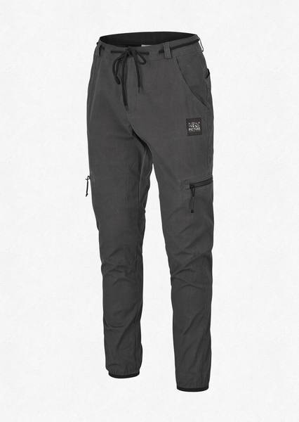 Picture Organic Clothing Alpha Pant