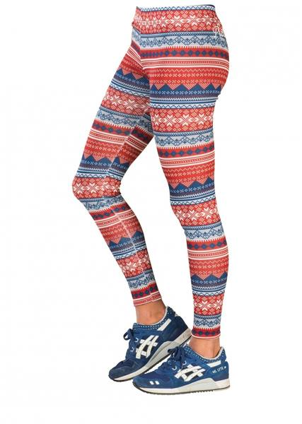 Picture Organic Clothing Knitted Leggings