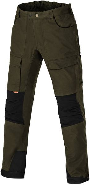 Pinewood Himalaya Pants Dark Olive