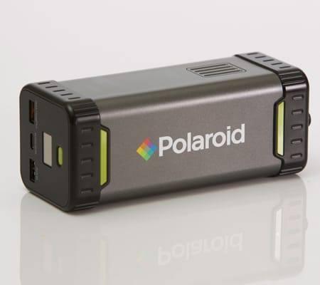 Polaroid Ps100 84Wh